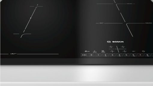 Bosch PVS611B1E