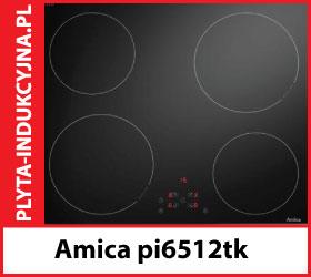 Amica pi6512tk