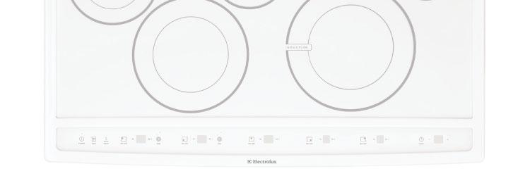Biała płyta indukcyjna. Jest piękna, ale którą kupić?