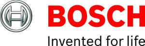 Płyta indukcyjna Bosch