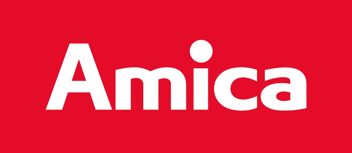 Płyta indukcyjna Amica
