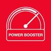 Funkcja Power Booster