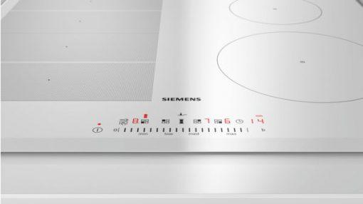 Siemens EX652FEC1E